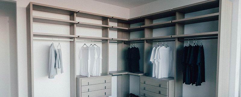 acheter armoire bon marché