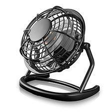 csl table ventilateur